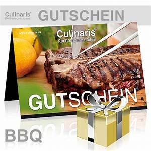 One De Gutschein : online shop gift coupon design bbq cookfunky ~ Watch28wear.com Haus und Dekorationen