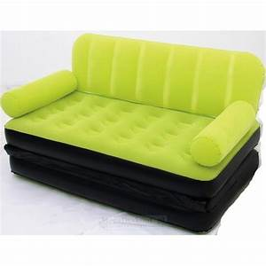 Sofa cum bed colored online shopping in pakistan for Sofa bed online shopping