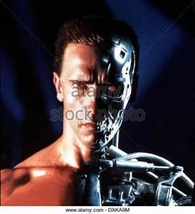 Terminator 2 Tag Der Abrechnung Stream : terminator stockfotos terminator bilder alamy ~ Themetempest.com Abrechnung