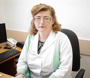 Псориаз прорывы в лечении