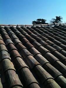 Prix Toiture 80m2 : devis pour remaniement de toiture quel prix avignon ~ Melissatoandfro.com Idées de Décoration