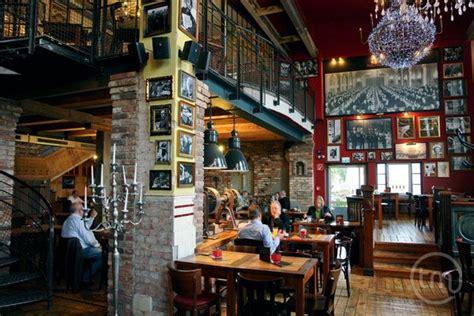 butler gastronomiefuehrer deutsches restaurant bar und