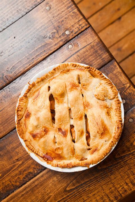Collection by jackie shofe • last updated 11 days ago. Whole Wheat Pie Crust Recipe | CDKitchen.com