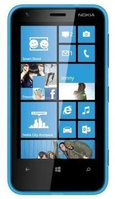16 best nevertheless nokia images mobile phones mobile price mobiles