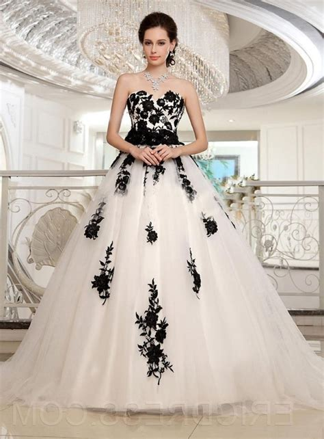 17 best ideas about black and white formal dresses on