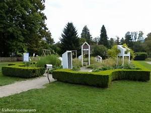 La Maison Du Blanc : wesserling 68 la maison du lapin blanc les bons ~ Zukunftsfamilie.com Idées de Décoration