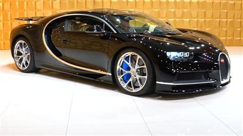 Related posts2019 bugatti veyron meo costantini2019 bugatti veyron centenaire2019 bugatti veyron rembrandt bugatti2019 bugatti eb 164 veyron2019 bugatti veyron read more. Most Expensive Bugatti Chiron Cool Cars 2019 - Supercars Gallery