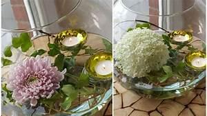 Deko Haustür Sommer : holt den sommer rein sommer im glas deko sommerdeko hortensie dekomitblumen youtube ~ Orissabook.com Haus und Dekorationen