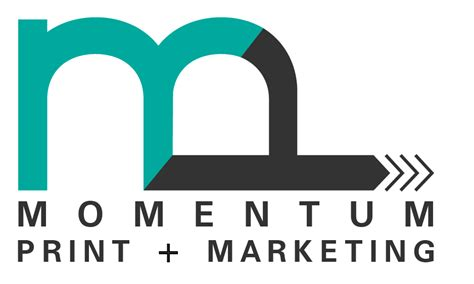 Strategic Partners - KW Boise
