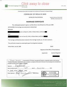 romanian birth certificate sample gallery certificate With translate medical documents online