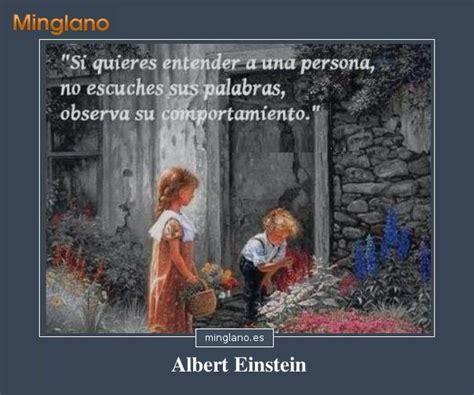 frases  entender  una persona
