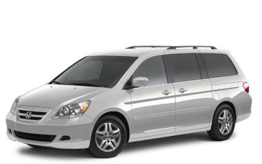 free auto repair manuals 2007 honda odyssey auto manual honda odyssey owners manual 2007 free download repair service owner manuals vehicle pdf