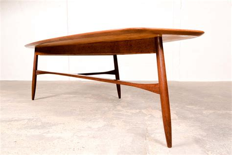 free form wood coffee tables free form wood coffee table latest tanoto coffee table