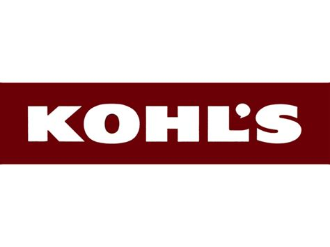 kohls shares surge    profit beats view etf daily news