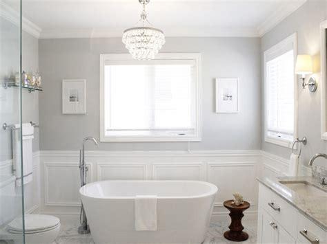 Bathrooms Color Ideas by Bathroom Paint Colors Gray Brown Marble Bathroom Bathroom