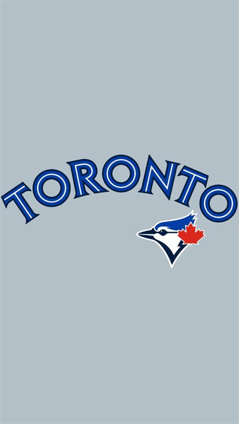 images  sports logos  sports wallpapers