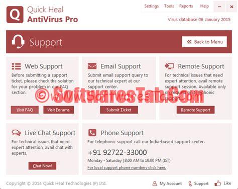 telecharger antivirus complet avec crack gratuit