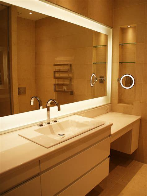 chambre avec annecy beau amenagement chambre avec dressing et salle de bain 2