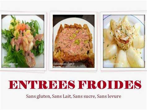 la cuisine sans gluten recettes de madeleines et cuisine sans gluten