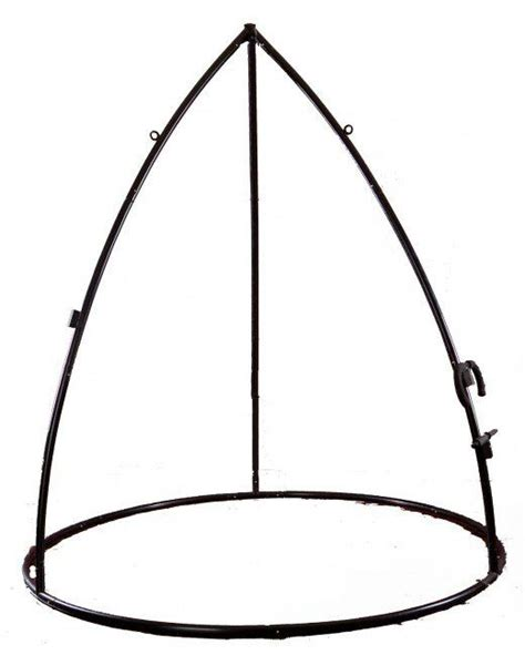 Antigravity Hammock For Sale by Anti Gravity Aerial Fitness Antigravity
