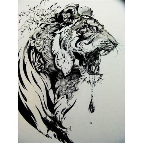 chinese dragon  tiger tattoos  chinese dragon
