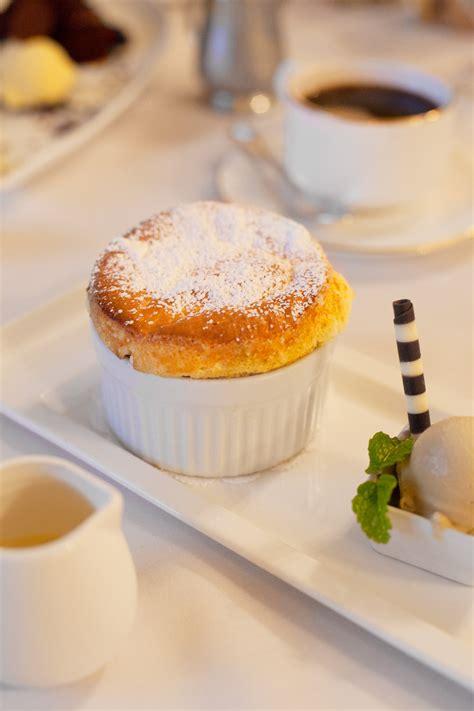 commercial cuisine circa 1886 dessert charleston restaurant margaret wright