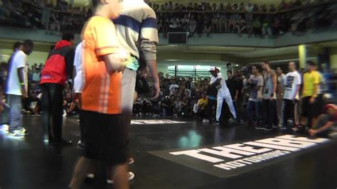 Bboy Pocket  Ibe 2012 (morning Of Owl) [hd] Youtube