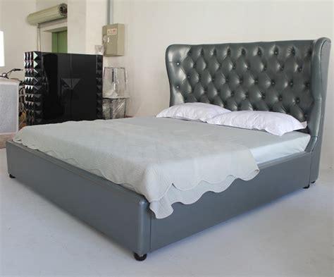latest modern bedroom furniture set designs  sale  beds  furniture