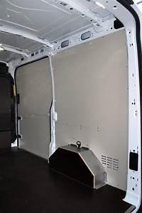 Ford Transit Custom Innenverkleidung : innenverkleidung und bodenplatte f r den ford transit 2014 ~ Kayakingforconservation.com Haus und Dekorationen