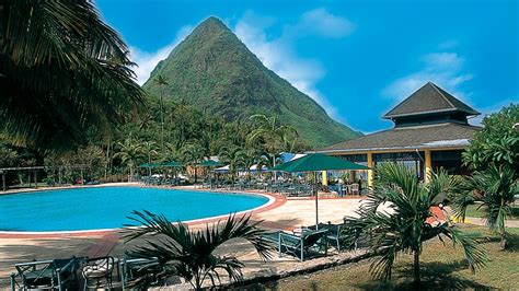 St Lucia Vacations Package And Save Up To 570 Expedia