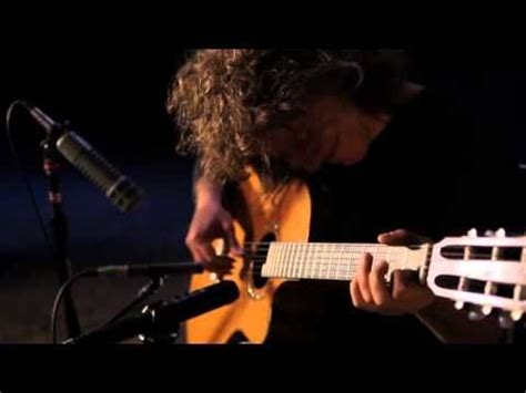 Pat Metheny Love Her The Beatles Fingers