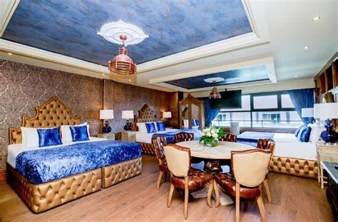 10 Signature Living Group Hotel Rooms To Fall In Love With. Furniture Arrangement For Small Living Rooms. Design Living Room For Small Spaces. Futuristic Living Room. Small Living Room Decorating Ideas Pictures. Beautiful Pictures For Living Room. Sea Blue Living Room. L Shaped Living Room Furniture Layout. Online Live Chat Room India