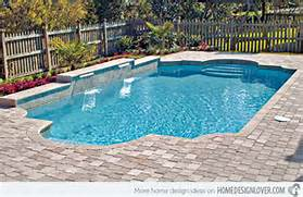 Swimming Pool Design Shape Of This Pool Even In The Middle Of The Afternoon Roman Grecian Pool 2