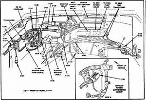 2004 f150 pcv valve location 2004 f150 idle air control With automotive pictures 416332 1989 ford f150 starter wire diagram 5 1 jpg
