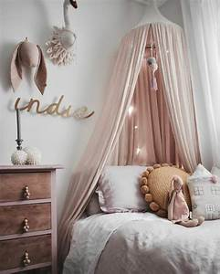 1001 idees pour chambre rose et gris les nouvelles With chambre grise et rose poudre