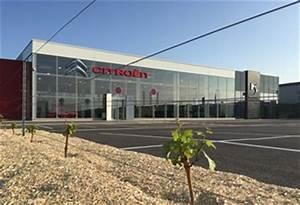 Peugeot Croix Blandin : citroen reims achat et entretien de v hicule citroen 51 ~ Gottalentnigeria.com Avis de Voitures