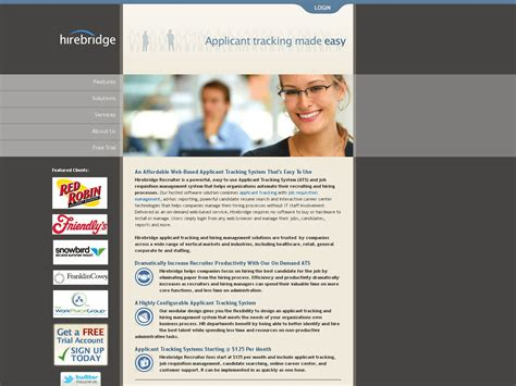 Free Resume Update Services by Free Resume Update Services Surgical Resume