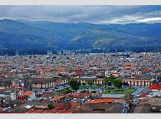 Cajamarca, Peru Publish with Glogster!
