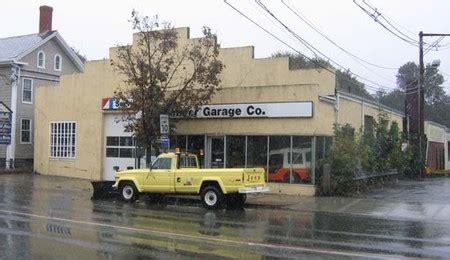 lost amc jeep dealerships peabody massachusetts