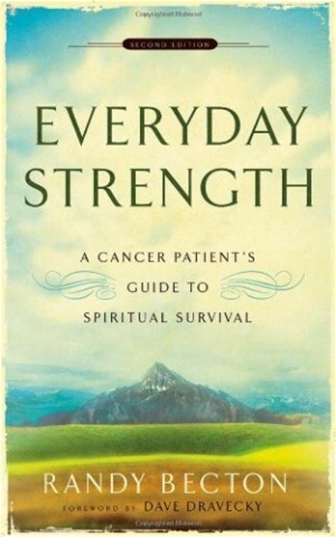 quotes  healing  cancer quotesgram