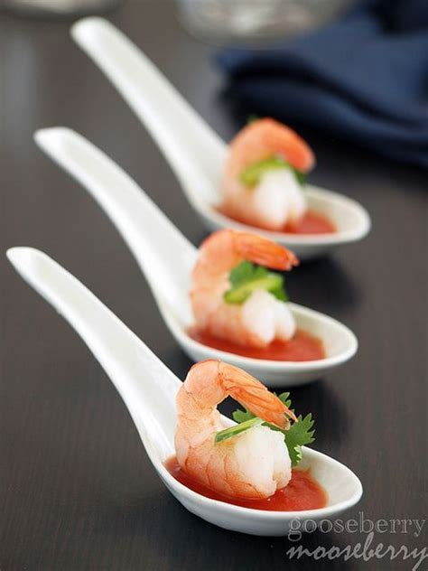 canapes on spoons recipes 1566 best images about tapas pinchos canapés on