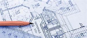 Wohnungsfläche Berechnen : wohnfl che berechnen d a s rechtsportal d a s die rechtsschutzmarke der ergo ~ Themetempest.com Abrechnung