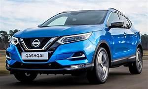 Nissan Alte Modelle : nissan qashqai nissan qashqai ~ Yasmunasinghe.com Haus und Dekorationen