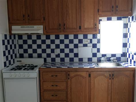 chambre à louer plateau mont royal appartement 1 chambre à louer plateau mont royal à le