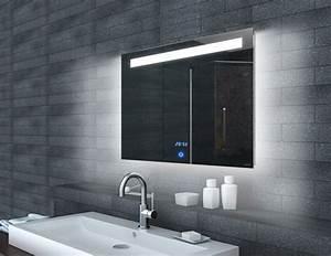 Günther Zierath Gmbh Spiegel Und Lichtdesign : spiegel mit uhr und licht ql33 hitoiro ~ Sanjose-hotels-ca.com Haus und Dekorationen
