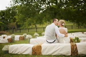 country wedding rustic country weddings the enchanted florist