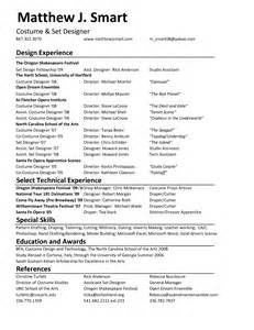 home interior design sles 100 lighting designer resume 17 best cv images on