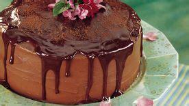 luscious mandarin orange cake recipe bettycrockercom