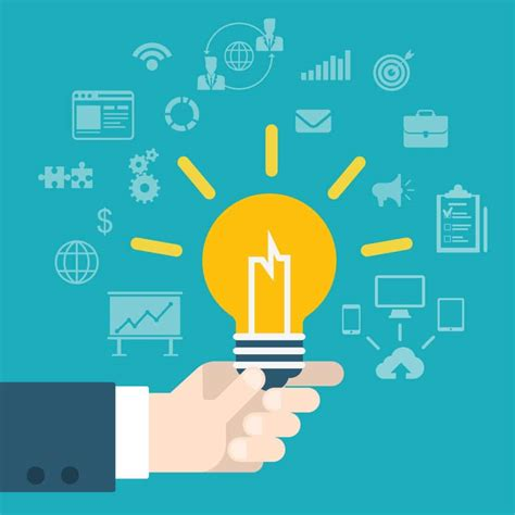 Innovation Management Platforms - The Need To Discover And ...