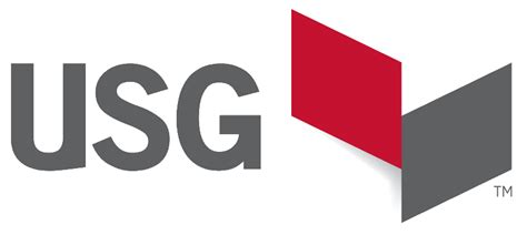 USG Corporation - Wikipedia